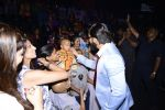 Ranveer Singh on the sets of Super Dancer on 27th Nov 2016 (112)_583bde48e8a82.JPG