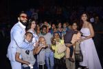 Ranveer Singh on the sets of Super Dancer on 27th Nov 2016 (118)_583bde4d18752.JPG