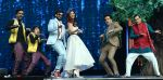 Ranveer Singh on the sets of Super Dancer on 27th Nov 2016 (16)_583bde248021e.JPG