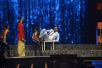 Ranveer Singh on the sets of Super Dancer on 27th Nov 2016 (178)_583bde58385d1.JPG