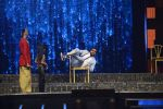 Ranveer Singh on the sets of Super Dancer on 27th Nov 2016 (179)_583bde5b47b44.JPG