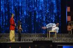 Ranveer Singh on the sets of Super Dancer on 27th Nov 2016 (64)_583bde29628a7.JPG