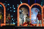Ranveer Singh on the sets of Super Dancer on 27th Nov 2016 (87)_583bde3ade578.JPG