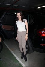 Sherlyn Chopra snapped at airport on 27th Nov 2016 (26)_583bd6c3c746c.JPG