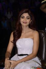 Shilpa Shetty on the sets of Super Dancer on 27th Nov 2016 (116)_583bddd34831e.JPG