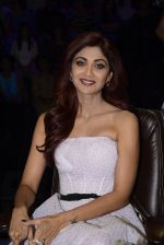 Shilpa Shetty on the sets of Super Dancer on 27th Nov 2016 (118)_583bddd46895b.JPG