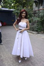 Shilpa Shetty on the sets of Super Dancer on 27th Nov 2016 (38)_583bddcbd9eea.JPG