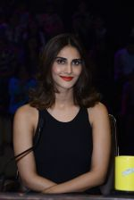 Vaani Kapoor on the sets of Super Dancer on 27th Nov 2016 (100)_583bdd9137a3e.JPG