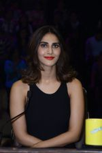 Vaani Kapoor on the sets of Super Dancer on 27th Nov 2016 (98)_583bdd74066d0.JPG