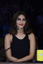 Vaani Kapoor on the sets of Super Dancer on 27th Nov 2016 (99)_583bdd74915c9.JPG