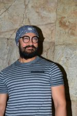 Aamir Khan at Dangal promotions in Mumbai on 28th Nov 2016 (4)_583d182f5ebae.jpg