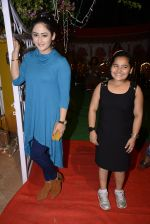 Aditi Sajwan at Chidiya Ghar success meet on 28th Nov 2016 (41)_583d25fc987c6.JPG