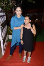 Aditi Sajwan at Chidiya Ghar success meet on 28th Nov 2016 (43)_583d25fe06459.JPG
