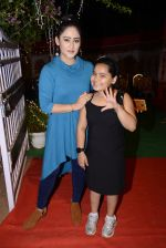 Aditi Sajwan at Chidiya Ghar success meet on 28th Nov 2016 (44)_583d25fe9e441.JPG