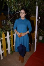 Aditi Sajwan at Chidiya Ghar success meet on 28th Nov 2016 (46)_583d25ffc329e.JPG