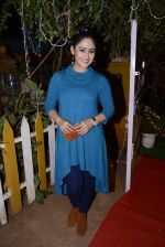 Aditi Sajwan at Chidiya Ghar success meet on 28th Nov 2016 (48)_583d2600eab35.JPG