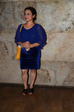 Divya Dutta at Chutney film screening in Mumbai on 28th Nov 2016 (55)_583d2a235d953.JPG