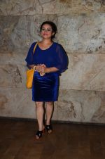 Divya Dutta at Chutney film screening in Mumbai on 28th Nov 2016 (56)_583d2a240df54.JPG