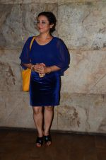 Divya Dutta at Chutney film screening in Mumbai on 28th Nov 2016 (60)_583d2a25d3e18.JPG