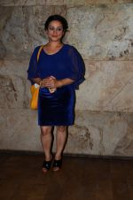 Divya Dutta at Chutney film screening in Mumbai on 28th Nov 2016 (61)_583d2a2668db8.JPG