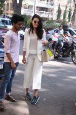 Mandana Karimi snapped in Mumbai on 28th Nov 2016 (5)_583d185f440c2.jpg