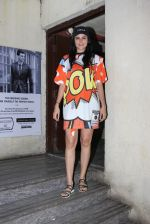 Mandana Karimi snapped on 28th Nov 2016 (4)_583d27d4eec49.JPG