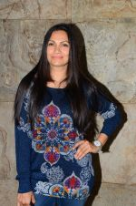 Maria Goretti at Chutney film screening in Mumbai on 28th Nov 2016 (70)_583d2aa2a9d87.JPG