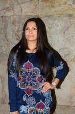 Maria Goretti at Chutney film screening in Mumbai on 28th Nov 2016 (68)_583d2a489deb6.JPG