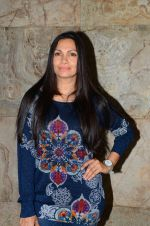 Maria Goretti at Chutney film screening in Mumbai on 28th Nov 2016 (69)_583d2a49d8d50.JPG