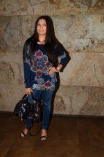 Maria Goretti at Chutney film screening in Mumbai on 28th Nov 2016 (73)_583d2a4c2e857.JPG