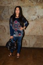 Maria Goretti at Chutney film screening in Mumbai on 28th Nov 2016 (74)_583d2a4d1f864.JPG