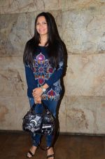 Maria Goretti at Chutney film screening in Mumbai on 28th Nov 2016 (75)_583d2a4e32fed.JPG