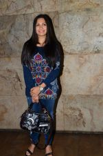 Maria Goretti at Chutney film screening in Mumbai on 28th Nov 2016 (76)_583d2a4f229c7.JPG