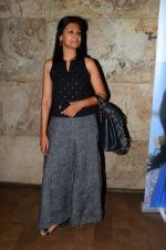 Nandita Das at Chutney film screening in Mumbai on 28th Nov 2016 (19)_583d2a62144d2.JPG