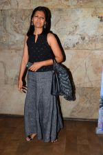 Nandita Das at Chutney film screening in Mumbai on 28th Nov 2016 (20)_583d2a629f0a8.JPG
