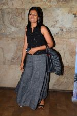 Nandita Das at Chutney film screening in Mumbai on 28th Nov 2016 (21)_583d2a633a3bf.JPG