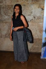 Nandita Das at Chutney film screening in Mumbai on 28th Nov 2016 (22)_583d2a63e19f0.JPG