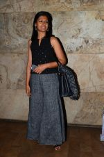 Nandita Das at Chutney film screening in Mumbai on 28th Nov 2016 (23)_583d2a64d8aea.JPG