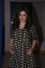 Neha Pendse at May I come in Madam on location in Mumbai on 28th Nov 2016 (11)_583d289d4adf9.JPG