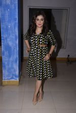 Neha Pendse at May I come in Madam on location in Mumbai on 28th Nov 2016 (7)_583d289b94866.JPG