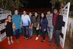Paresh Ganatra, Aditi Sajwan at Chidiya Ghar success meet on 28th Nov 2016 (70)_583d260486aca.JPG
