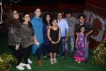 Paresh Ganatra, Aditi Sajwan at Chidiya Ghar success meet on 28th Nov 2016 (72)_583d260521450.JPG