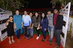 Paresh Ganatra, Aditi Sajwan at Chidiya Ghar success meet on 28th Nov 2016 (71)_583d2644c7d47.JPG