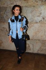Patralekha at Chutney film screening in Mumbai on 28th Nov 2016 (35)_583d2aa79cd9e.JPG
