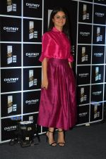 Rasika Duggal at Chutney film launch on 28th Nov 2016 (79)_583d27285470c.JPG