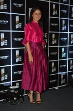 Rasika Duggal at Chutney film launch on 28th Nov 2016 (85)_583d272c47aff.JPG