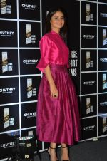 Rasika Duggal at Chutney film launch on 28th Nov 2016 (89)_583d272f952bf.JPG