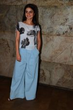 Rasika Duggal at Chutney film screening in Mumbai on 28th Nov 2016 (15)_583d2a8d9c9e9.JPG