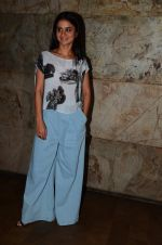 Rasika Duggal at Chutney film screening in Mumbai on 28th Nov 2016 (16)_583d2a8e4dcbd.JPG