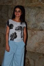 Rasika Duggal at Chutney film screening in Mumbai on 28th Nov 2016 (19)_583d2a905b716.JPG